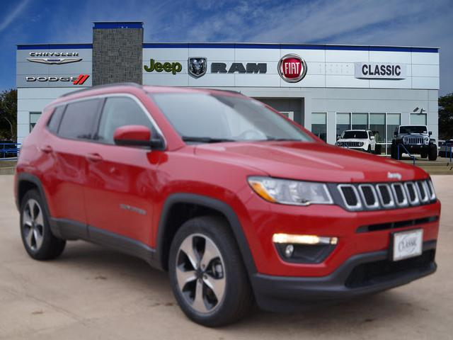 utility in sport devine new fwd jeep brown compass inventory